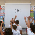 Maximize Learning with Positive Behavior Strategies